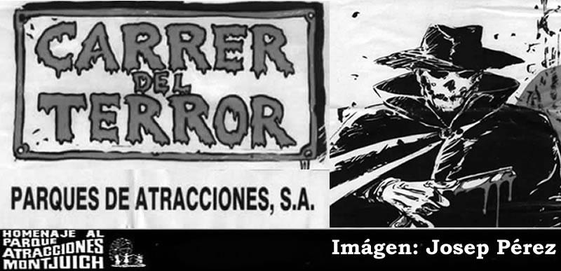 carrer-del-terror-banner