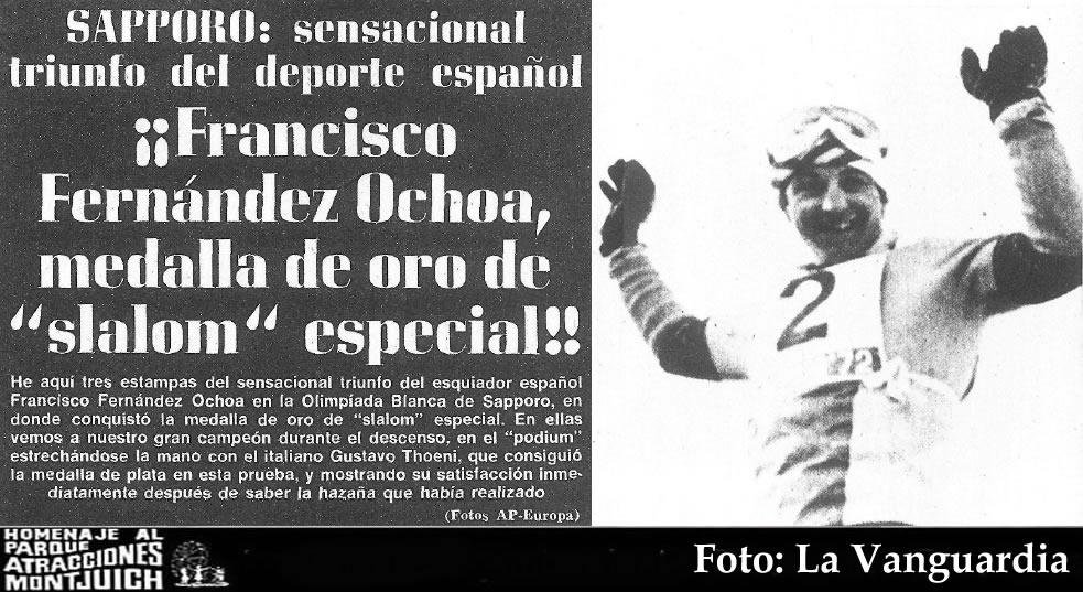 fernandez-ochoa-1972