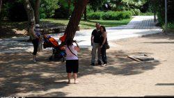 Quedada-en-Montjuic-04072010-11
