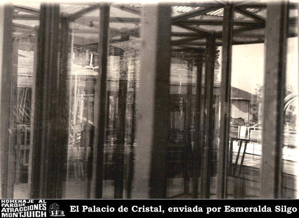 palacio-de-cristal-01