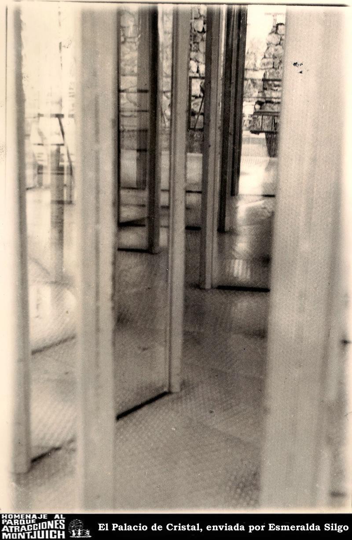 palacio-de-cristal-02