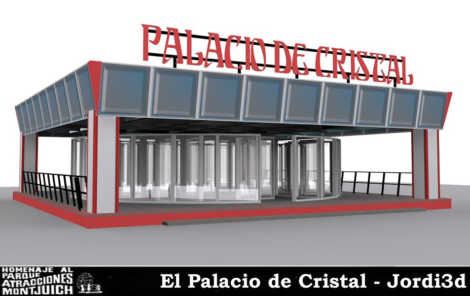 palacio-de-cristal-03