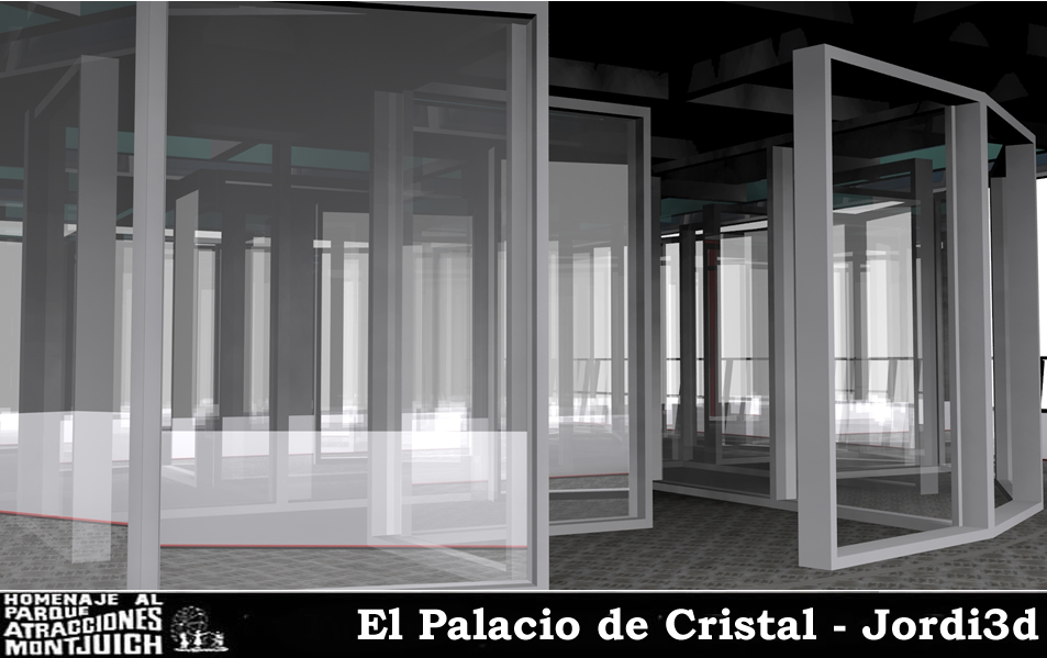 palacio-de-cristal-04