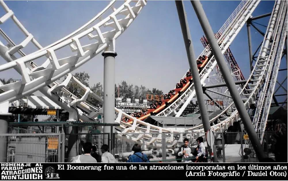 Barcelona estrena el Centre d'Interpretació del Parc de Montjuïc